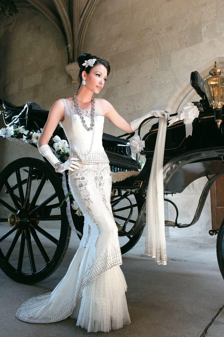 Bridal-15-small
