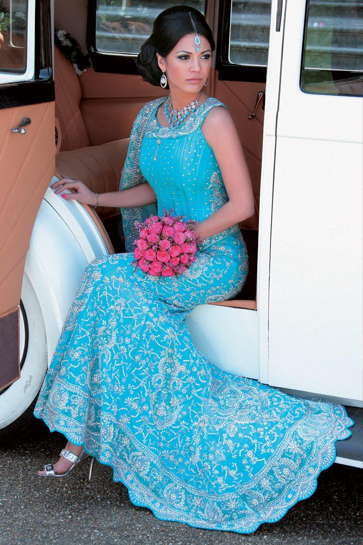 Bridal-33-small